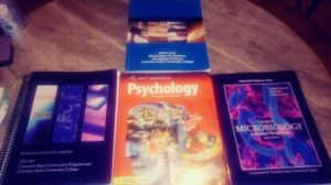 Find all College TextBooks for free at HomeworkNest com
