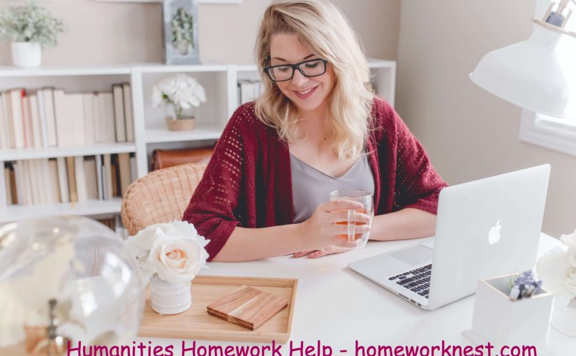 Philosophy  Psychology Homework Help US Canada and Australia